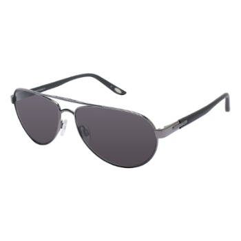Marc O Polo 505002 Sunglasses