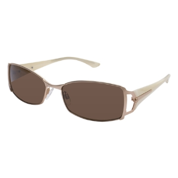 Humphreys 585058 Sunglasses