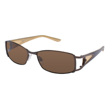Humphreys 585047 Sunglasses