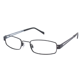 Crush 850025 Eyeglasses