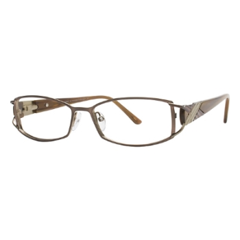 Alexander Collection Audrey Eyeglasses