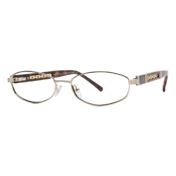 Alexander Collection Elizabeth Eyeglasses