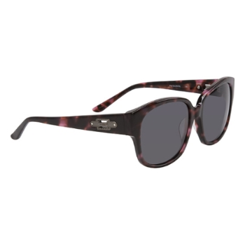 XOXO X2321CP Sunglasses