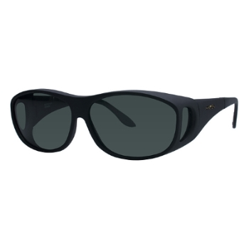 Haven Polarized Haven Classic Meridian Sunglasses