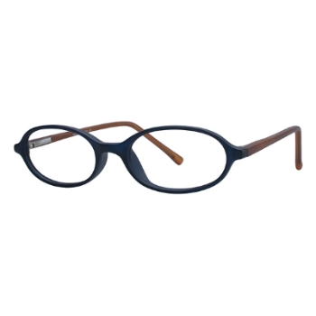 Enhance 3821 Eyeglasses