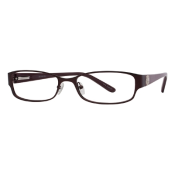 Vivian Morgan VM 8007 Eyeglasses