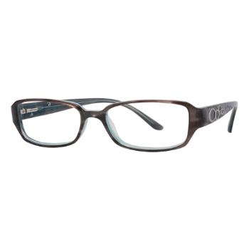 Vivian Morgan VM 8004 Eyeglasses