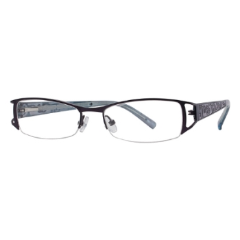 Vivian Morgan VM 8013 Eyeglasses