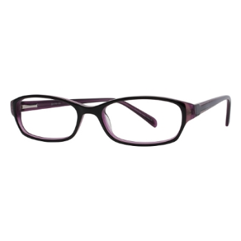 Vivian Morgan VM 8002 Eyeglasses