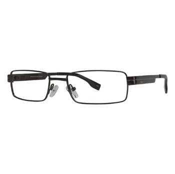 Match MF-148 Eyeglasses