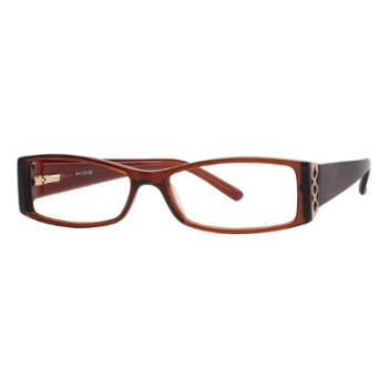 Avalon AV5008 Eyeglasses