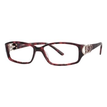 Avalon AV5005 Eyeglasses