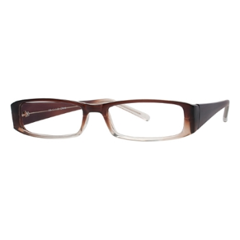 Parade 1705 Eyeglasses