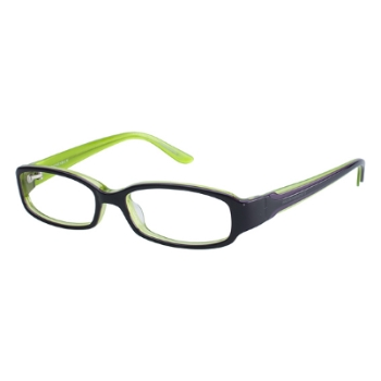 Humphreys 583009 Eyeglasses