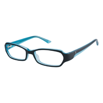 Humphreys 583010 Eyeglasses