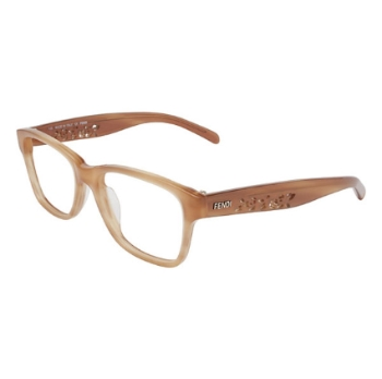 Fendi F885 Eyeglasses