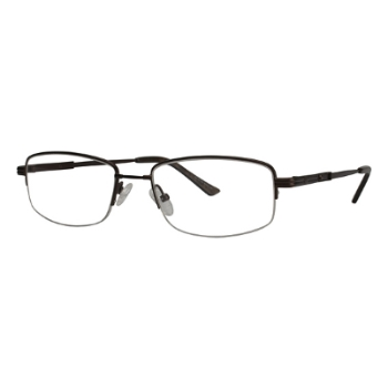Flexy Duane Eyeglasses