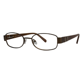 Royal Doulton RDF 97 Eyeglasses