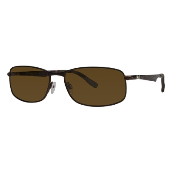 Greg Norman G2003S Sunglasses