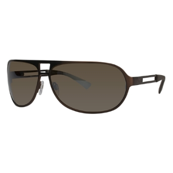 Greg Norman G2001S Sunglasses