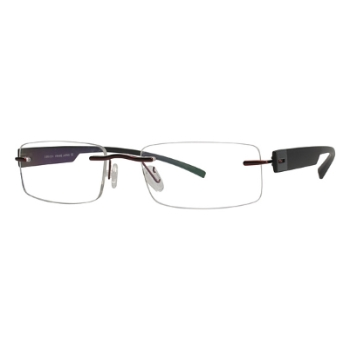 Konishi Lite KS1162 Eyeglasses