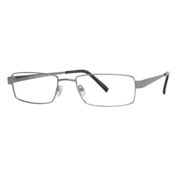 Eight to Eighty Eyewear Felix Eyeglasses