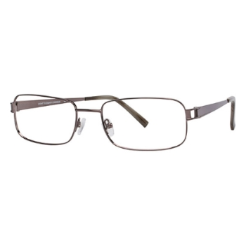 Eight to Eighty Eyewear Oscar Eyeglasses