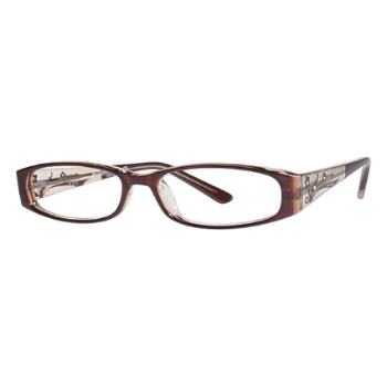 Affordable Designs Cheryl Eyeglasses