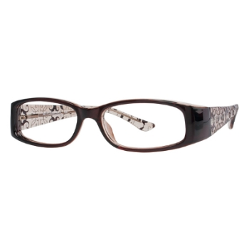 Affordable Designs Debbie Eyeglasses