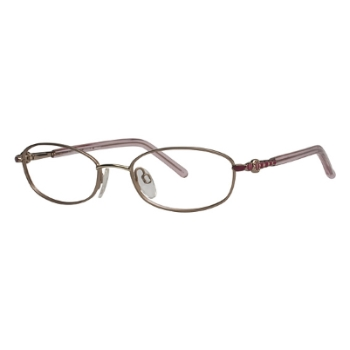 ClearVision Petite 26 Eyeglasses