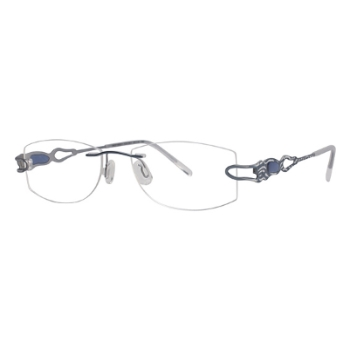 Cazal Cazal C-Light 02 Eyeglasses