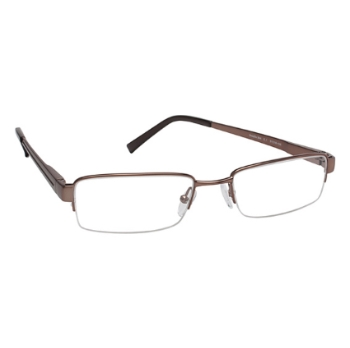 SuperFlex SF-344 Eyeglasses