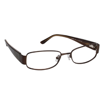 SuperFlex SF-346 Eyeglasses