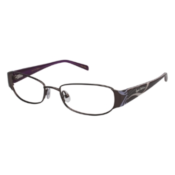 Apple Bottoms AB728 Eyeglasses