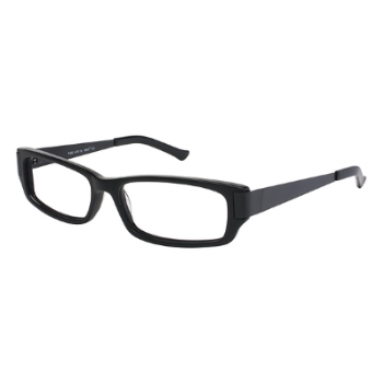 Cruz Park Ave Eyeglasses