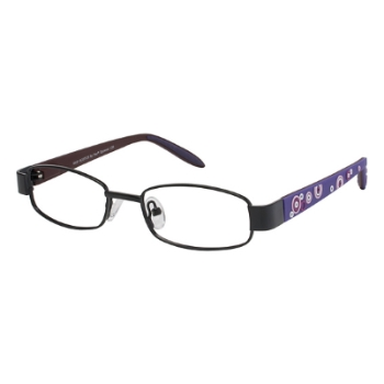 Pez Hop Scotch Eyeglasses