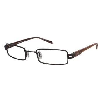 Crush 850022 Eyeglasses