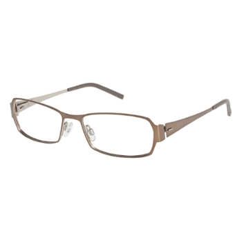 LT LighTec 6760L Eyeglasses