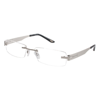 Marc O Polo 502027 Eyeglasses