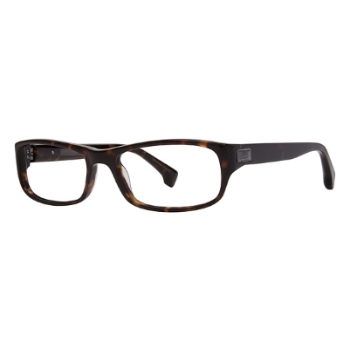 Republica Quebec Eyeglasses