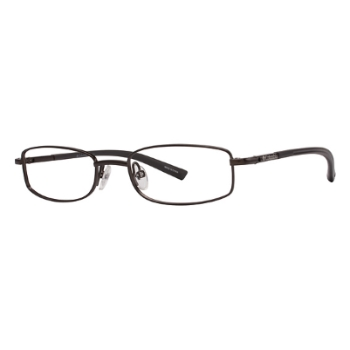 Columbia Comet Ridge Eyeglasses