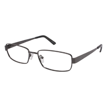 Bill Blass BB 972 Eyeglasses