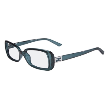 Fendi F898 Eyeglasses
