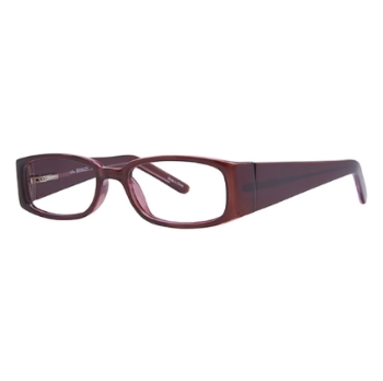 Gallery Brinkley Eyeglasses