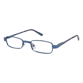 New Globe M567 Eyeglasses