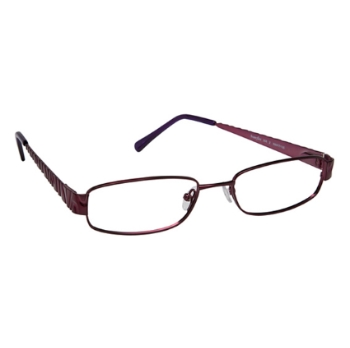SuperFlex SF-358 Eyeglasses