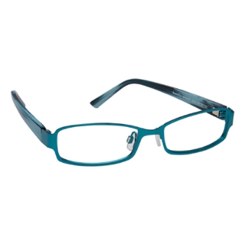 SuperFlex KIDS SFK-97 Eyeglasses