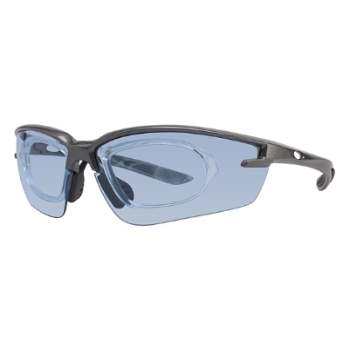 Pro Rx PRO FREESTYLE Sunglasses
