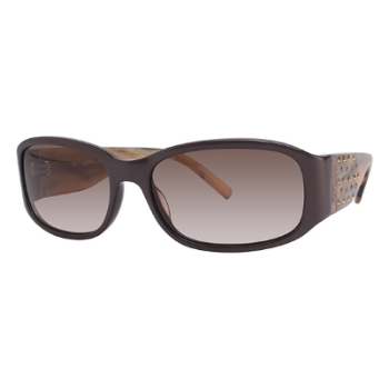 Guess by Marciano GM 609 Sunglasses