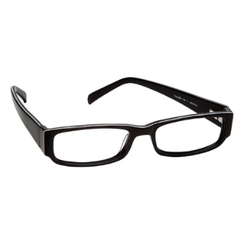 SuperFlex SF-356 Eyeglasses